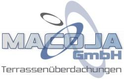 MACOJA-Shop-Logo